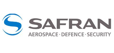 safran, aerospace, defence, security