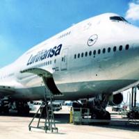 Plastiques techniques pour l'aéronautique et l'aérospatiale
