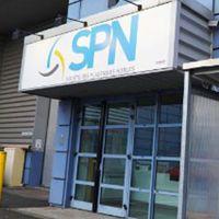 SPN expert en polymère fluoré
