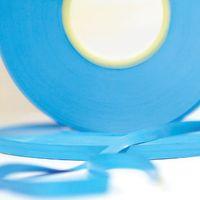 Films & bandes en plastiques hautes performances