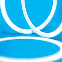 Joints et rondelles en plastiques hautes performances