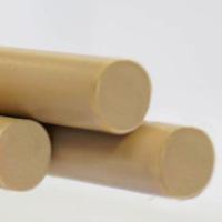 Nos semi-produits en polymères fluorés