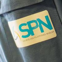 SPN Société des Plastiques Nobles