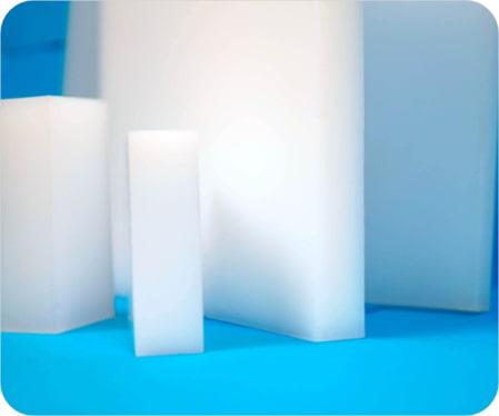 hochleistungskunststoffplatten