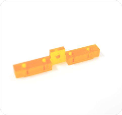 polyetherimide pei komponieren pei kunststoff