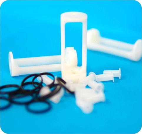 polymer pa66
